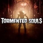 Promocja na Tormented Souls