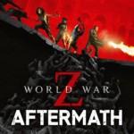 Promocja na World War Z Aftermath