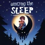 Promocja na Among the Sleep – Enhanced Edition