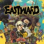 Promocja na Eastward