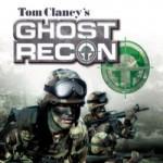 Promocja na Ghost Recon