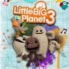 Little Big Planet 3 za darmo