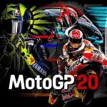 Promocja na MotoGP 20