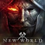 Promocja na New World