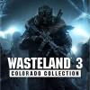 Promocja na Wasteland 3 Colorado Collection