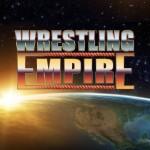 Promocja na Wrestling Empire