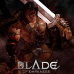 Promocja na Blade of Darkness