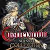 Promocja na Castlevania Advance Collection
