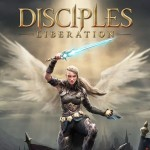 Promocja na Disciples Liberation