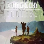 Promocja na Dungeon of the Endless