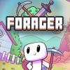 Promocja na Forager