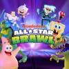 Promocja na Nickelodeon All Star Brawl