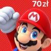 Doładowania Nintendo eShop taniej