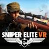 Promocja na sniper elite VR