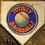 totally baseball vr