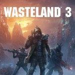 Promocja na Wasteland 3